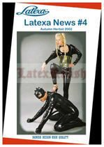 latexa_news_04